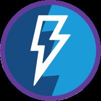 Salesforce lightning