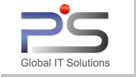 PS Global IT Solutions