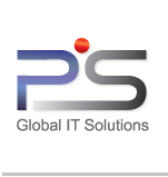 Pratham Software