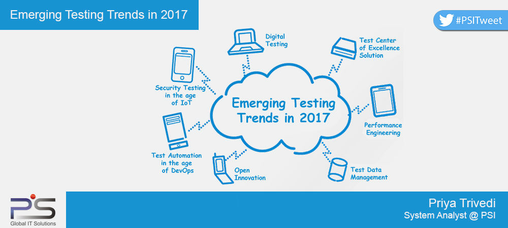 Emerging-Testing-Trends-in-2017