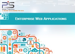 EBPP Enterprise Web Application