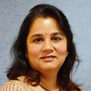 Sumeeti Mittal