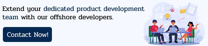 PSI Product Development Team