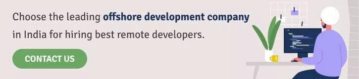Offshore Development Company